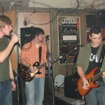 band 021